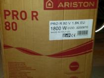 Boiler electric Ariston 1800 W, 80 l,