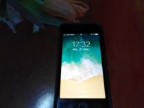 Tel iPhone 5s liber de rețea