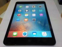 Tableta iPad Mini A1455 16GB
