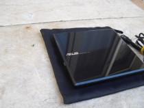Asus sdrw-08d1s-u dvd writer extern portabil