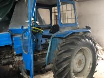 Tractor landini pachet