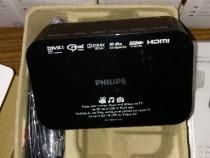 Philips HMP3000/12 media player nefolosit