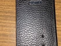 Nokia N8 husa nefolosită
