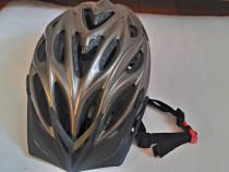 Casca protectie ciclism Polisport Apocalypse, L 58-61 cm