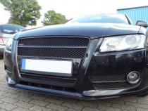 Prelungire VOTEX Sline tuning sport bara fata Audi A5 v2