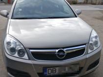 Opel vectra c break