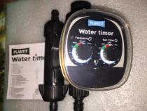 Plantit pH meter+Plant It Water Timer