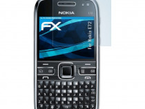 Ecran de protectie Nokia E72 x5