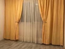 Apartament 2 camere Brancoveanu Luica Izvorul Oltului