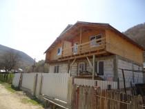 Casa in Targu Ocna Gura Slanicului Bacau
