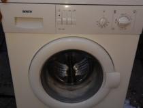 Masina de spălat Bosch