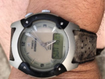 Ceas Timex original