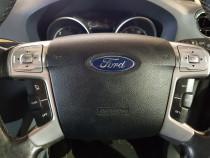 Airbag volan Ford Galaxy, 2009