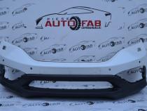 Bara fata Honda Cr-v An 2013-2015