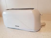 Prajitor de paine/Toaster Westwood 4 felii