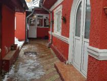 Casa 4 camere Andronache