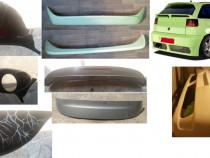Piese diverse Seat Ibiza 6K