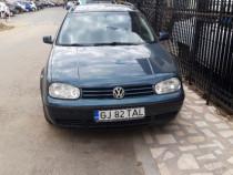 VW golf 4 break 1.9 diesel axr