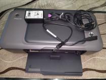 Imprimanta  HP 1000