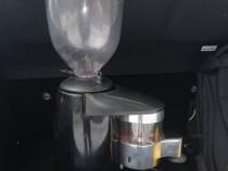 Rasnita(macinator) cafea KA4