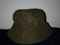 Pălărie impermeabilă
