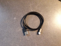 Cablu samsung galaxy s8 s9