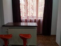 Inchiriez apartament cu 1 camera in regim hotelier Bariera