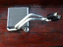 Calorifer habitaclu Denso VW Golf 7 1.6 TDI cod 5Q0819031A