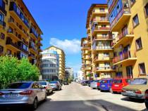 Apartament - Militari Residence