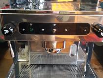 Aparat profesional cafea start 1 gr