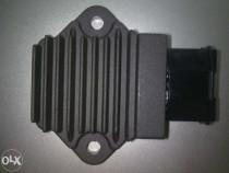 Releu incarcare Honda CBR 600 F2 F3 900RR Hornet