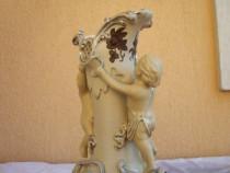 Vaza Antika Villeroy&boch