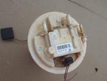 Litometru rezervor Citroen C4 Picasso 2006-2013 sonda