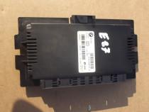 Modul Lumini BMW E87 modul lumini BMW seria 1 dezmembrez E87