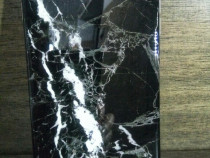 Husa iphone 6s plus TPU