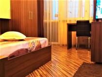 Apartament 2 camere regim hotelier Piata Iancului