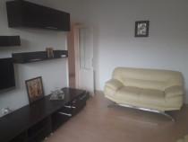 Apartament 3 camere Petre Ispirescu persoana fizica