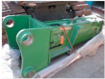 Picon hidraulice