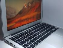 Apple Macbook A1465 Slim, Elegant, Performant