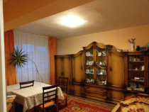 Apartament 2 camere AN in Rogerius str. Lacul Rosu