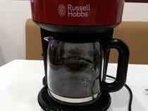 Cafetiera Russell Hobbs