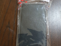 Husa Toc Piele HTC M10 - nou