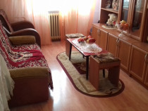 Apartament 2 camere , Zona Mc Donalds,45mp