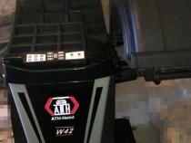 Mașina de echilibrat roți ATH- HEINL W 42