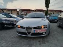 Alfa Romeo 159 1.9 JTD, 150 CP