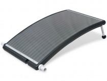 Încălzitor solar pentru piscine, PE(91181)
