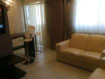 Apartament 3 camere Ultracentral de lux