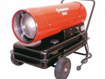 Tun de caldura cu ardere directa , GRY-D40W , SIAL