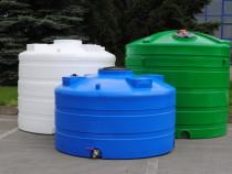 Rervoare pentru lichide 5000L/ 7000L/ 9000L Cisterna apa