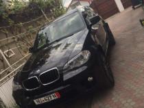 BMW X5 pachet M